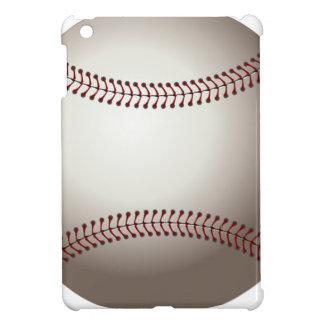 Baseball iPad Mini Cover