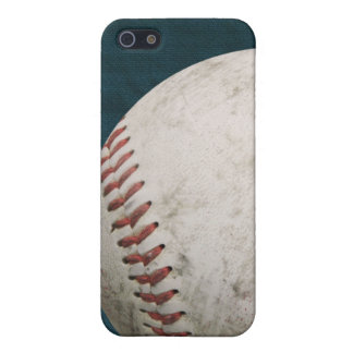 baseball iphone case case for iPhone 5/5S