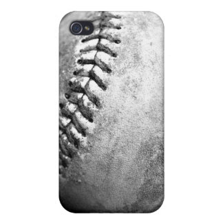 Baseball iPhone Case iPhone 4/4S Case