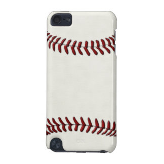 Baseball iPod Touch (5th Generation) Cases