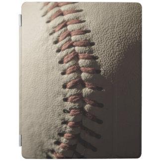 Baseball Lace iPad cover