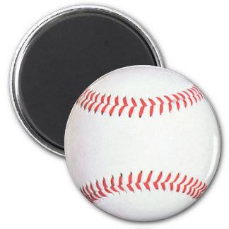 Baseball Products Refrigerator Magnet