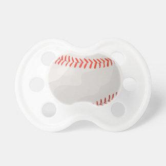 Baseball Softball  Sports Destiny Gifts Dummy
