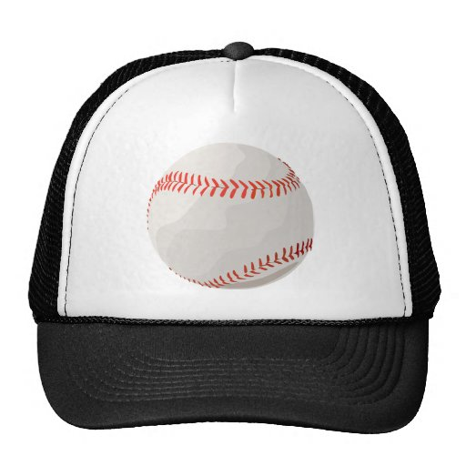 Baseball Softball  Sports Destiny Gifts Mesh Hat