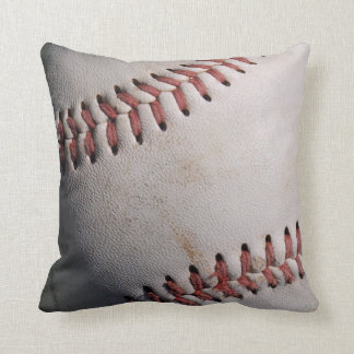 Baseball Sports Ball Cushion
