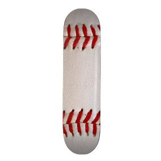 Baseball Sports Skateboards