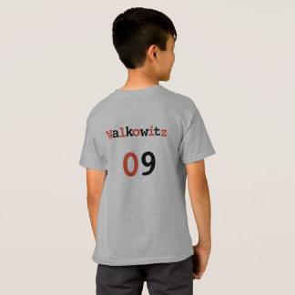 Baseball #squad t-shirt