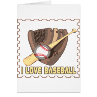 BaseballiGuide Curve Card