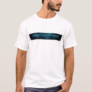 Basement Dweller Studios Banner T-Shirt