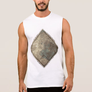 Bases Sleeveless Shirt