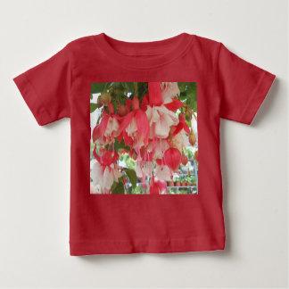 Bashkirtseff Baby T-Shirt