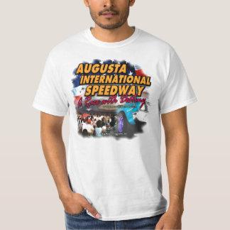 Basic AIS RWD T Shirt