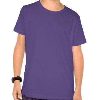 Basic American Apperal T-Shirt for kids