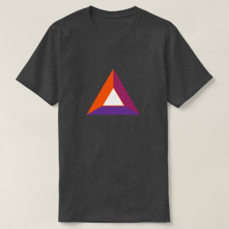 Basic Attention Token (BAT) Crypto T-Shirt