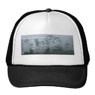 Basic Hat Mystic Picture