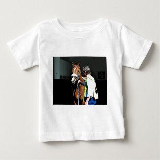 Basic Hero Baby T-Shirt