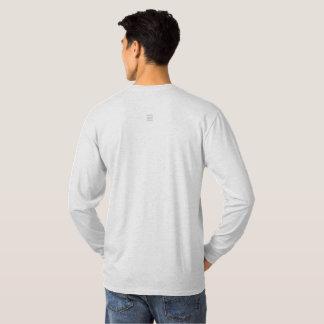 Basic LINE mode T-Shirt