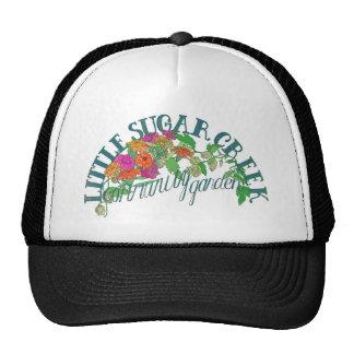 Basic Logo Wear Hats