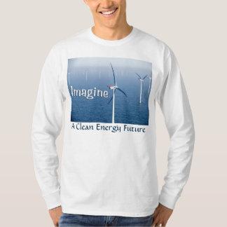 Basic Long Sleeve T-shirts