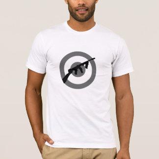 Basic MOB T-Shirt