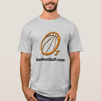 Basic Os shirt