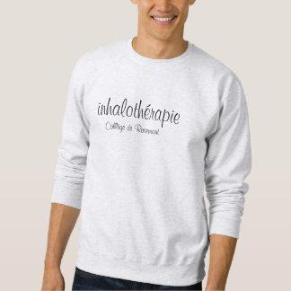 Basic sweat shirt, RT Sweatshirt