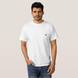 Basic t-shirt Gold Of Savannah