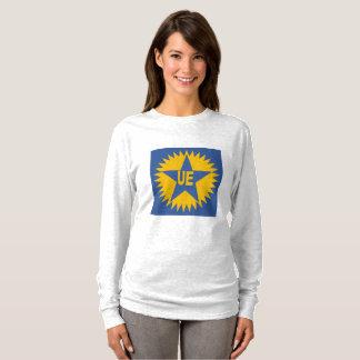 Basic tee-shirt EU T-Shirt