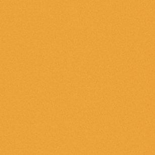 Basicg SOLID ORANGE COLOR BACKGROUND WALLPAPER TEX Shirt
