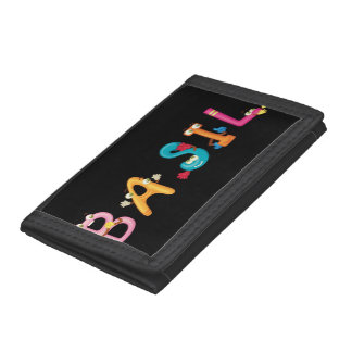 Basil wallet
