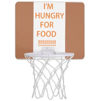 basket ball mini basketball hoop