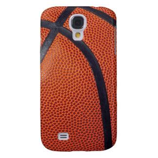 Basketball 3G/3GS  Samsung Galaxy S4 Covers