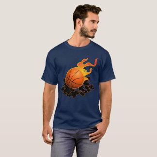 Basketball Baller T-Shirt