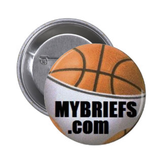 Basketball Briefs Button