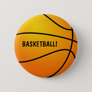 BASKETBALL! Button