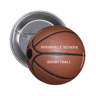 BASKETBALL-BUTTON