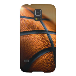 Basketball Case for Samsung Galaxy S5