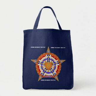 Basketball Coach Please View About Design Below Grocery Tote Bag