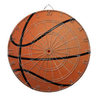 Basketball Dartboards