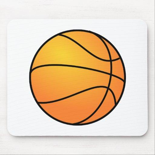 Basketball Destiny Sports Leisure Mousepads