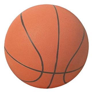 Basketball Eraser