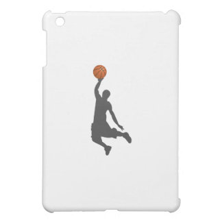 Basketball Fly Guy Cover For The iPad Mini