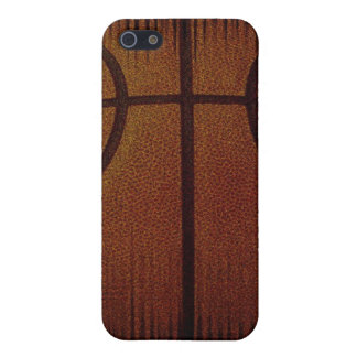 basketball iphone case case for the iPhone 5