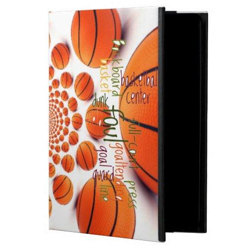 ea sports full court hoops manual