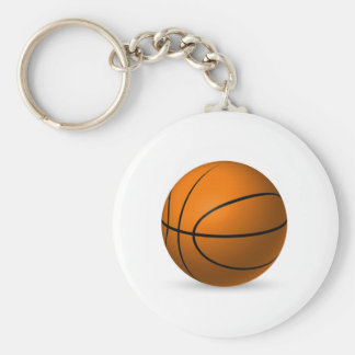 basketball jpg keychains