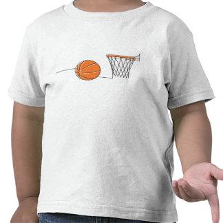 Basketball Lover T-shirts