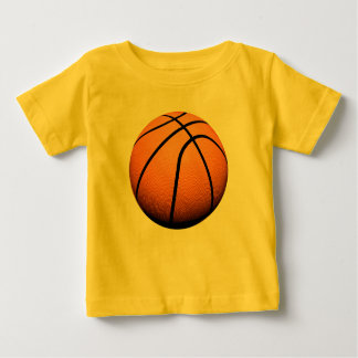 Basketball Products Infant T-Shirt
