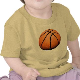 Basketball Products Tee Shirts