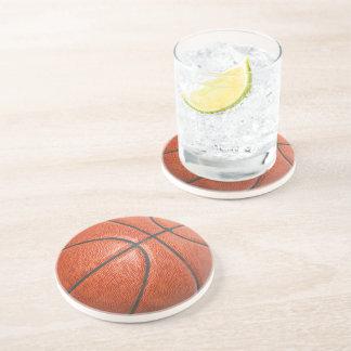 Basketball Sports Ball Coaster