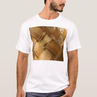 BASKETCASE T-Shirt
